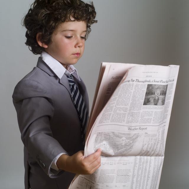 日経新聞 スマホ・パソコンで無料で読む方法