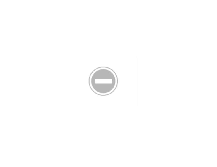 ブログ 画像が表示されない 進入禁止マークに置き換わっている